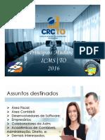 Apresentação ICMS - Consumidor Final.pdf