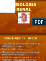 6615412-fisiologia-renal-090630130309-phpapp02