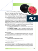 sandia.pdf