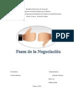 Fases de la Negociación.docx