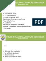Colegio Nacional Nicolás Esquerra (1)
