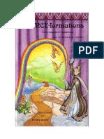 RichardBandlerTranceFormations.pdf