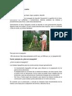 Topografía y estudio de suelos.docx