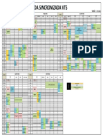 Agenda Sincronizada 27-02-2018.pdf