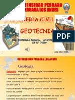 geotecnica 11