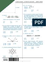 pentatlon-2007-5º.pdf