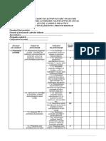fisa_de_autoevaluare_conform_ordinului_61432011_1.pdf