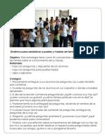 Dinámica para sensibilizar a padres y madres de familia en reuniones.docx