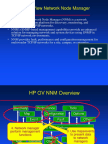 HP_Openview.ppt