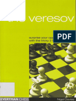 325634101-Nigel-Davies-The-Veresov.pdf