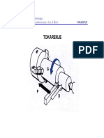 Tokarenje ooc.pdf