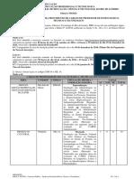Edital Nº 89_2016- Retificação Concurso Docente.pdf