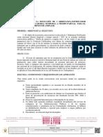 Fichero 247755 Bases Seleccion Ordenanza Notificador Contrato Relevo