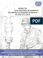 Programul national in domeniul SSM-ILO.pdf