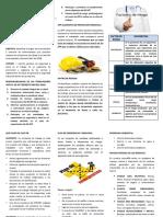 FOLLETO MEDIO LABORAL.docx