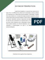 AGENTES FISICOS TERAPEUTICOS MALDITA TAREA(1) TE AMO BB.docx