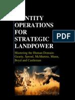 USArmy-IdentityOperations.pdf