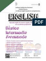 Ingles CECOaxaca