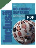 LIVRO_INCLUSO_NO_ENSINO_SUPERIOR.pdf