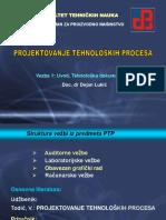 PTP_Vezba1.pdf