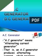 AC_DC_genr