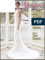 Greer Citizen Bridal Tab '18 E-Edition