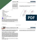 scania esp.pdf