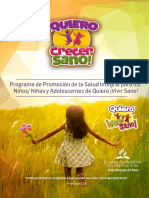 folletomedicartaQCSOD.pdf