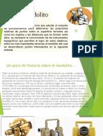 Topografia2_15_1.pdf