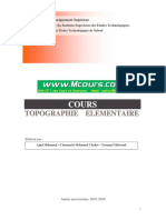 topographie_elementaire