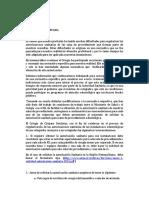 Autorizacion Sanitaria Ccdch (1)
