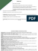Patrones Funcionales de Salud.docx