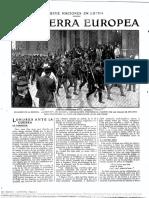 ABC-15.09.1914-pagina 002