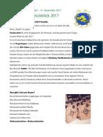 Newsletter5_Dez17_DE