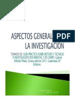 aspectos generales de investigacion.pdf