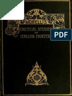 Italian Painters 02 More
