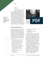 chap_02.pdf