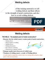 Welding defects.ppt