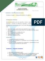 Guia_actividades_ Microbiologia de Suelos