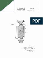 US1892742.pdf