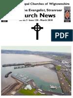 churchnews-120 march18 p