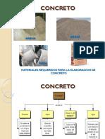 CONCRETO Y ACERO DE REFUERZO.pptx
