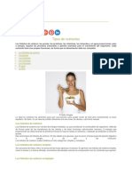 nutrientes.docx