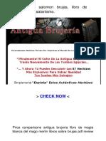 0af40c26-a847-44ae-b0d2-b81b1e323f3c.pdf