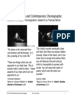 Barbe, Frances. The Way of Butoh and Contemporary Choreography.pdf