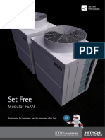 FSXN BrochureFINALUK