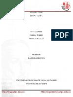 LDAP + SAMBA.pdf