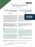 Dimensiones_del_clima_organizacional.pdf