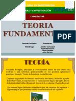 presentacion modulo 5.ppt
