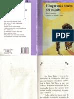 130088281-El-Lugar-Mas-Bonito-Del-Mundo.pdf